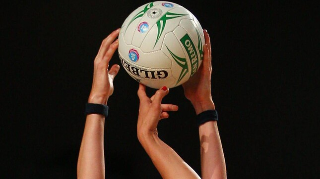 Netball : New Zealand's most popular women's sport