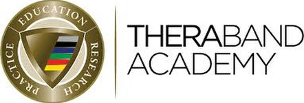 theraband academy new zealand
