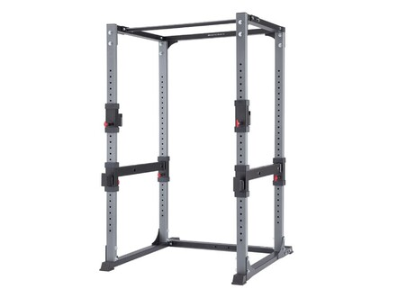 Shop Bodycraft Power Cages