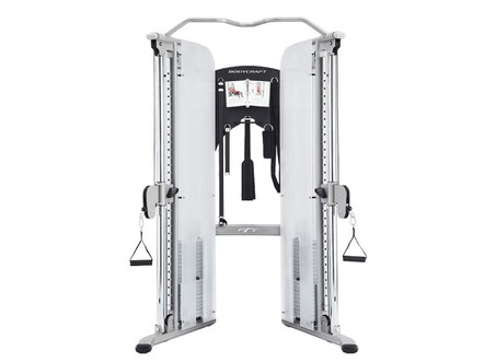 Shop Bodycraft  Functional Trainers