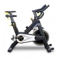 Bodycraft SPTV2BPR Commercial Spin Bike
