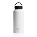 MUVE Large 950ml - 24 hrs COLD/12 hours HOT