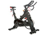Bodycraft SPT-MAG Commercial Club Spin Bike