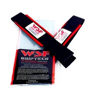 WSF Griptech Rubberised Lifting Strap