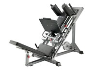 Bodycraft F660 Linear Bearing Hip Sled/Leg Press | Free Freight