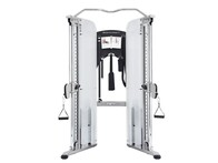 Bodycraft LPFT Commercial Functional Trainer