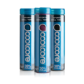 Coolcore Instant Cooling Towels