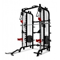 Bodyworx LXT200 Express Multi Functional Trainer